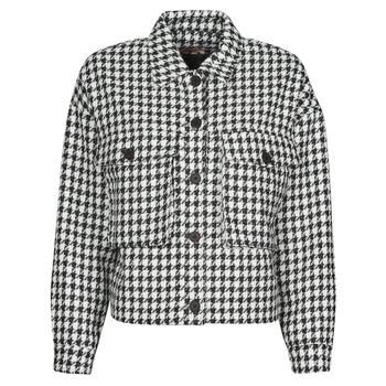 Abbigliamento Donna Giacche / Blazer Moony Mood PABLAINCOURS