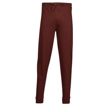 Vêtements Homme Pantalons de survêtement Yurban PARISSE