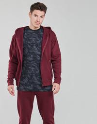 Vêtements Homme Sweats Yurban PAVEL