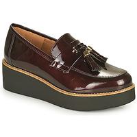 Chaussures Femme Mocassins Fericelli JOLLEGNO