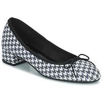 Chaussures Femme Escarpins JB Martin REVE