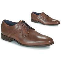 Chaussures Homme Derbies Redskins HALOIS
