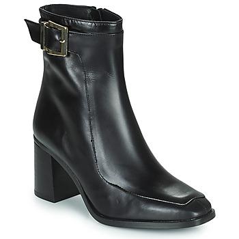 Chaussures Femme Bottines Fericelli PALAIS