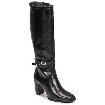 Chaussures Femme Bottes ville Fericelli PLIET