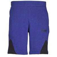 Vêtements Homme Shorts / Bermudas Puma RBL SHORTS