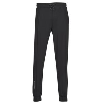 Vêtements Homme Pantalons de survêtement Puma RADICAL PANT CL