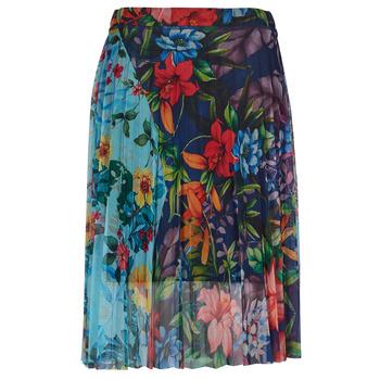Abbigliamento Donna Gonne Desigual BUNY