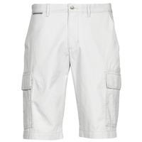 Vêtements Homme Shorts / Bermudas Tommy Hilfiger JOHN CARGO SHORT LIG, PSU