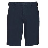 Vêtements Homme Shorts / Bermudas Timberland STORY SHORT