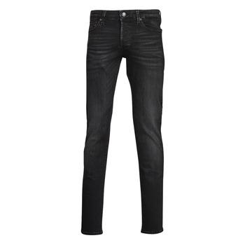 Abbigliamento Uomo Jeans slim Jack & Jones JJIGLENN