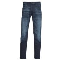 Abbigliamento Uomo Jeans slim Jack & Jones JJIMIKE
