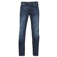 Abbigliamento Uomo Jeans slim Jack & Jones JJICLARK