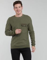 Vêtements Homme Pulls Jack & Jones JCOTARBEN