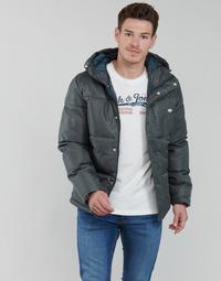 Vêtements Homme Doudounes Jack & Jones JORNEWPORT