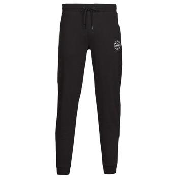 Abbigliamento Uomo Pantaloni da tuta Jack & Jones JJIGORDON