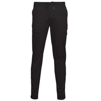 Abbigliamento Uomo Pantaloni da tuta Jack & Jones JJIWILL
