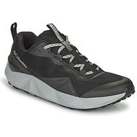 Chaussures Homme Randonnée Columbia FACET 15