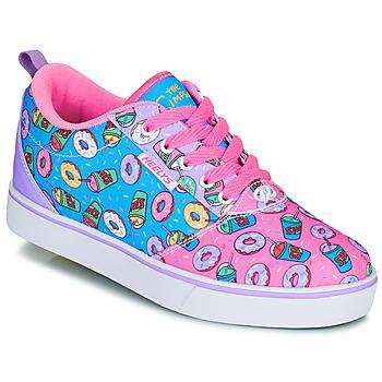 Chaussures Enfant Chaussures à roulettes Heelys PRO 20