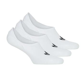 Sous-vêtements Socquettes adidas Originals LOW CUT SOCK X3