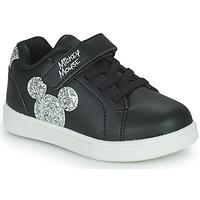 Chaussures Enfant Baskets basses Disney MICKEY