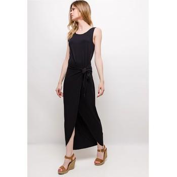 Abbigliamento Donna Abiti corti Fashion brands ERMD-1682-NEW-NOIR