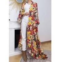 Abbigliamento Donna Abiti corti Fashion brands 21743-NOIR