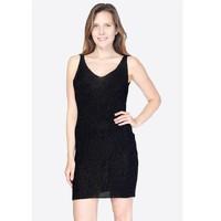 Vêtements Femme Robes courtes Fashion brands SND-NOIR