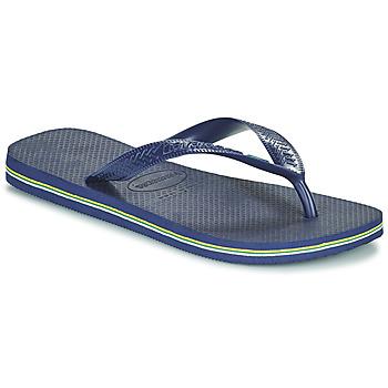 Chaussures Tongs Havaianas BRASIL