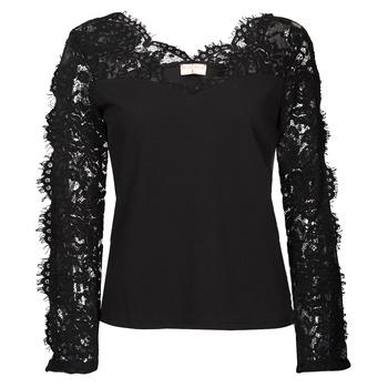 Abbigliamento Donna Top / Blusa Moony Mood PABSCONE