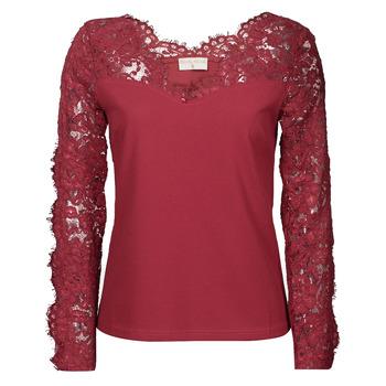 Vêtements Femme Tops / Blouses Moony Mood PABSCONE