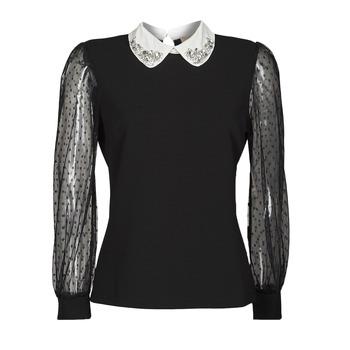 Vêtements Femme Tops / Blouses Moony Mood PACHAN