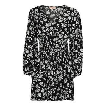 Vêtements Femme Robes courtes Moony Mood PAPIS