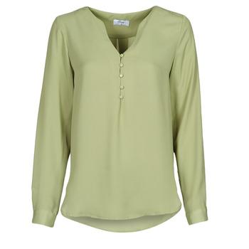 Abbigliamento Donna Top / Blusa Betty London PISSINE