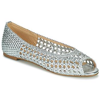 Chaussures Femme Sandales et Nu-pieds Cosmo Paris HAYANE