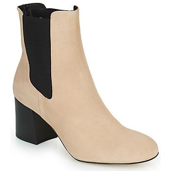 Chaussures Femme Bottines Cosmo Paris LACADO 2
