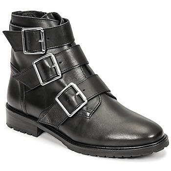 Chaussures Femme Boots Cosmo Paris VOLLINI