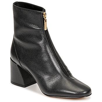 Chaussures Femme Bottines Cosmo Paris ZELINA