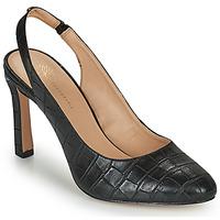 Chaussures Femme Escarpins Cosmo Paris ZELDA