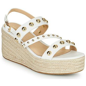 Chaussures Femme Sandales et Nu-pieds Cosmo Paris HOURA
