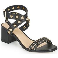 Chaussures Femme Sandales et Nu-pieds Cosmo Paris HARLA