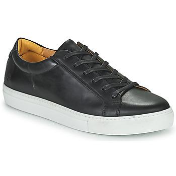 Scarpe Uomo Sneakers basse Carlington