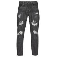 Abbigliamento Uomo Jeans slim Jack & Jones JJIFRANK JJLEEN