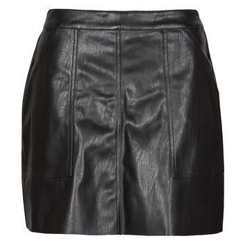 Abbigliamento Donna Gonne Vero Moda VMSYLVIA