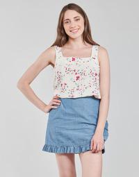 Abbigliamento Donna Top / Blusa Vero Moda VMMILA