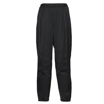Abbigliamento Donna Pantaloni morbidi / Pantaloni alla zuava Vero Moda VMKYRA