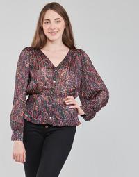 Abbigliamento Donna Top / Blusa Morgan CODE