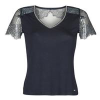 Abbigliamento Donna T-shirt maniche corte Morgan DEXIA
