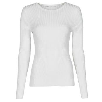 Vêtements Femme Pulls Only ONLNATALIA