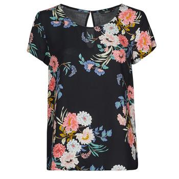 Abbigliamento Donna Top / Blusa Only ONLMADONNA