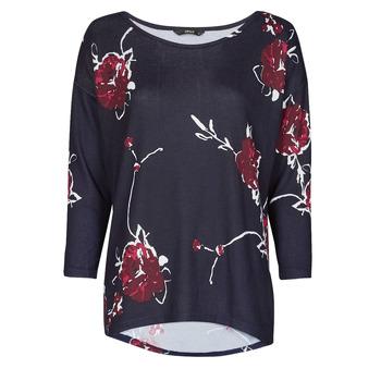 Abbigliamento Donna Top / Blusa Only ONLELCOS